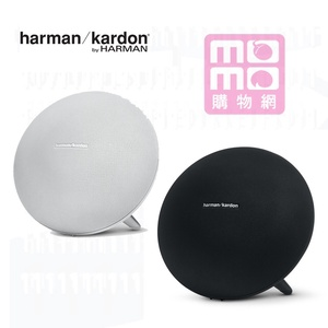 【Harman Kardon】立體聲藍芽喇叭Onyx Studio 3
