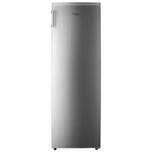 Whirlpool 惠而浦 193L 直立式冰櫃 鈦金鋼(WIF1193G)