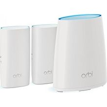 NETGEAR Orbi RBS40 Wireless Router
