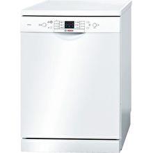 Bosch SMS63L02EA 60cm Dishwasher