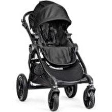Baby Jogger BJ11457 Stroller