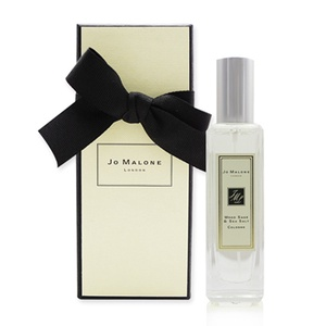 Jo Malone 鼠尾草與海鹽Wood Sage and Sea Salt 香水