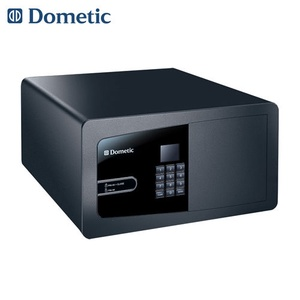 Dometic瑞典 專業級保險箱MD362