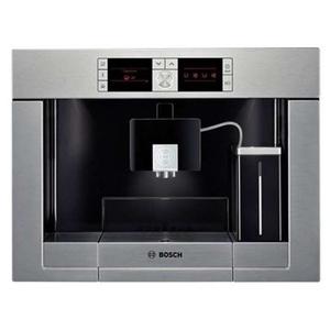 BOSCH 德國博世嵌入式咖啡機TCC78K751
