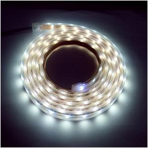 【OutdoorBase】帳篷LED燈條