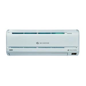 SAMPO聲寶 變頻單冷分離式空調AU-PA28D/AM-PA28D