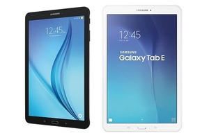 Samsung Galaxy Tab E 8.0 4G LTE可通話平板電腦(T3777)