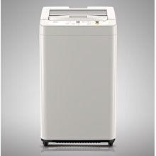 Panasonic NA-F75S7 7.5Kg Top Load Washing Machine