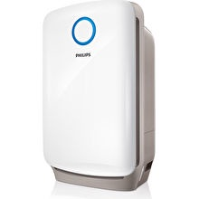 Philips Combi AC4081/31 Air Purifier & Humidifier