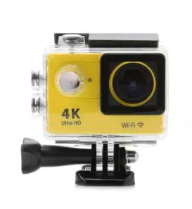 EKEN | กล้องแอคชั่นคาเมรา Eken Ultra HD H9R WIFI action camera