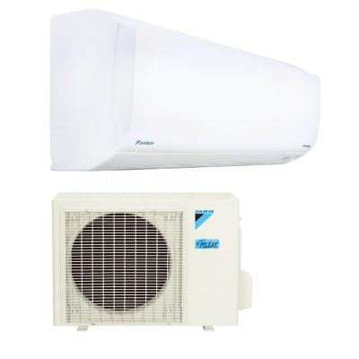 DAIKIN大金 變頻冷暖一對一分離式冷氣橫綱系列 (RXM36RVLT/FTXM36RVLT)