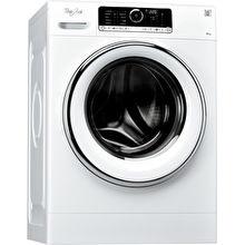 Whirlpool FSCR90420 9kg Supreme Care Washer