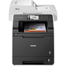 Brother MFC-L8850CDW Laser Printer