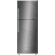 Sharp 315L 2 Door Inverter Fridge SJ-RX42E-SL