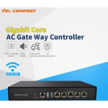 Comfast CF-AC100 Router