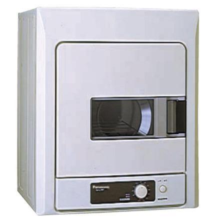 Panasonic國際牌 烘衣機/乾衣機NH-L70Y