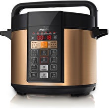 Philips Electric Pressure Cooker HD2139