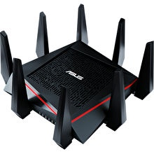ASUS RT-AC5300 Wireless Router