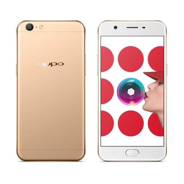 OPPO A57(CPH1701) 3GB/23GB