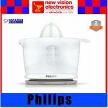 Philips Daily Collection HR2738 Juicers