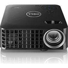 Dell M115HD DLP Mobile Projector