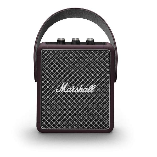 Marshall   ลำโพง Bluetooth รุ่น Stockwell II