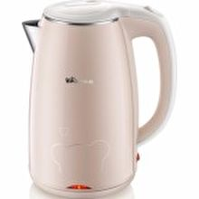 Bear ZDH-P17H1 Electric Kettle