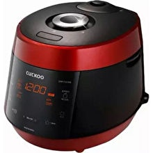 CUCKOO CRP-P107FR 10 people Electric pressure cooker
