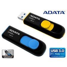ADATA UV128 USB 3.0