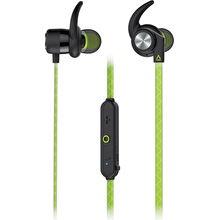 Creative Outlier Sports Bluetooth Earphones