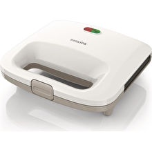 Philips Daily Collection HD-2393 Sandwich Makers