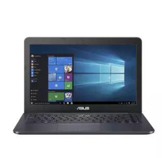 Asus | Notebook E402WA-GA020T