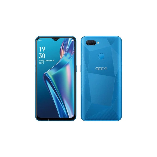 OPPO A12 (3/32GB)