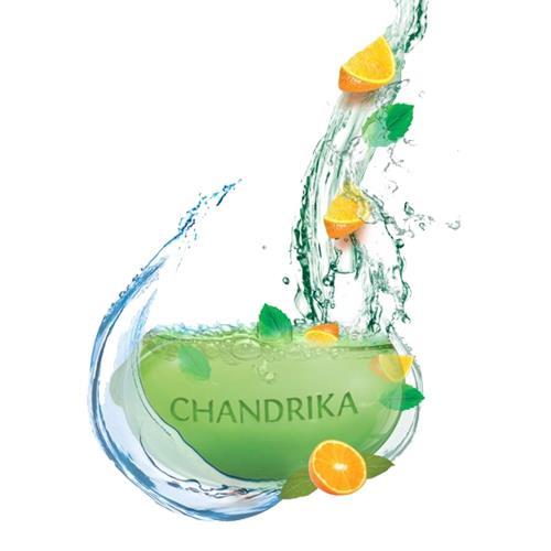【Chandrika 香蒂卡】手工香皂