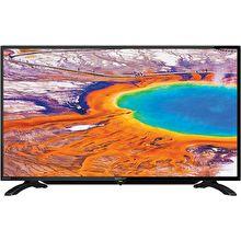 Sharp LC40LE280X TV