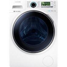 Samsung WW12H8420EW 12kg Front Load Washer