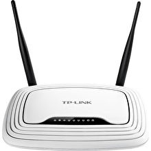 TP-LINK TL-WR841N Wireless Router
