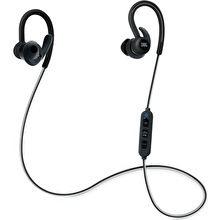 JBL Reflect Contour Wireless Sport Headphone