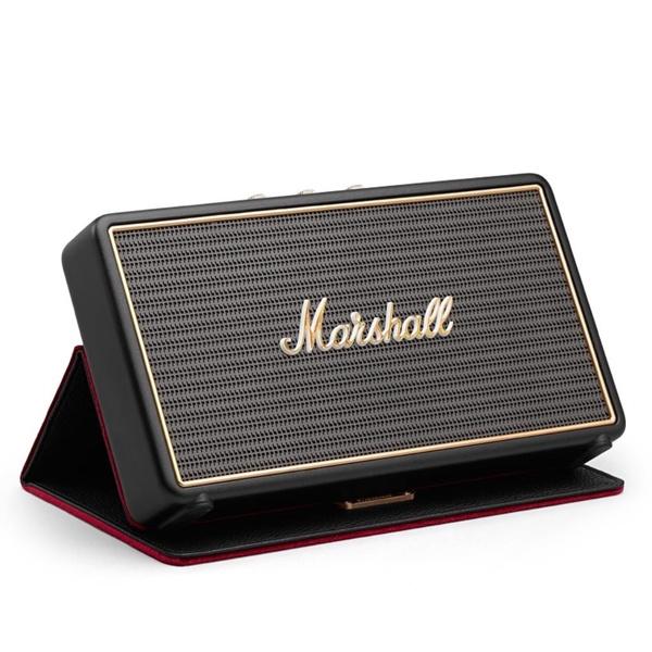 Marshall | ลำโพง Bluetooth รุ่น Stockwell