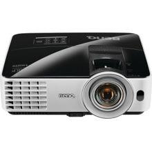 BenQ MX631ST DLP Projector