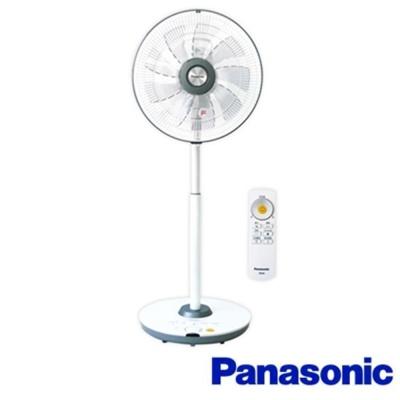 Panasonic國際牌 16吋DC直流馬達電風扇(F-H16EXD)