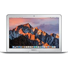 Apple MacBook Air  256GB