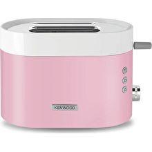 Kenwood TCM400BL K-Sense 2-Slot Toaster
