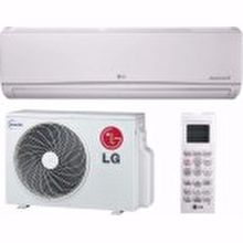 LG AMNC09GDBA2 Air Conditioner