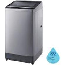 Hitachi SF-140XAV 14kg Top Load Washing Machine