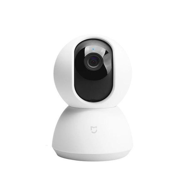 Xiaomi | Mijia CCTV 360° Security Canmera