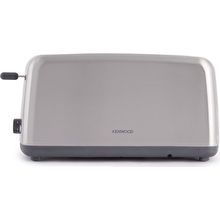 Kenwood TTM470 Toaster