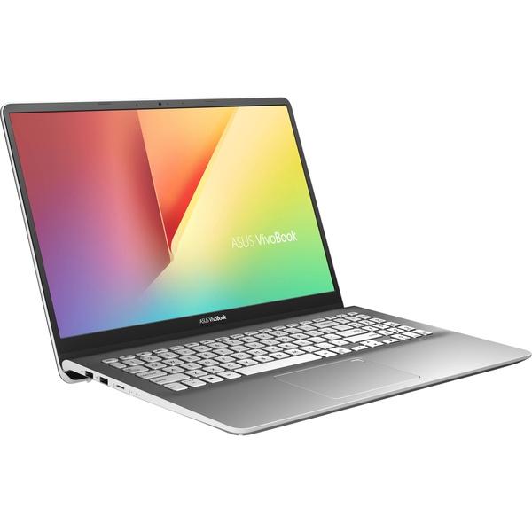 Asus | VivoBook S15