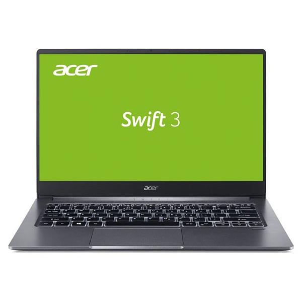 ACER | Notebook รุ่น Swift 3 Core i3