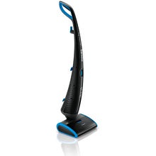 Philips AquaTrio Pro FC7088 Vacuum Cleaners